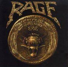 Rage (GER) : Welcome to the Other Side